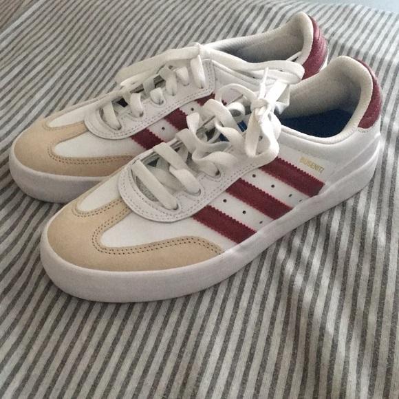 adidas | ZapatillasZapatillas adidas | 9612d2c - hotlink.pw